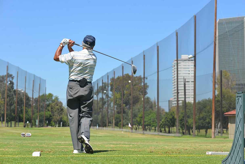 Golfbekleidung Golf Bekleidung