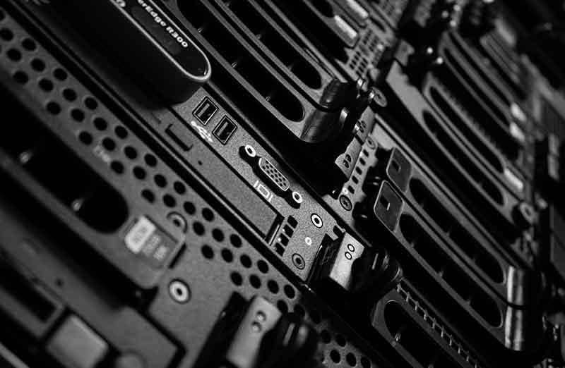 Hosting Webhosting Domain Reseller Rechenzentrum