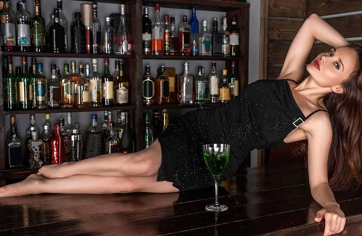 Cocktail-Kleid-Party-Cocktailkleid