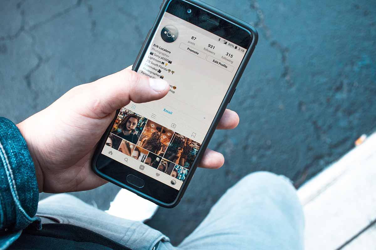 Walkman-Smartphone-MP3-Player